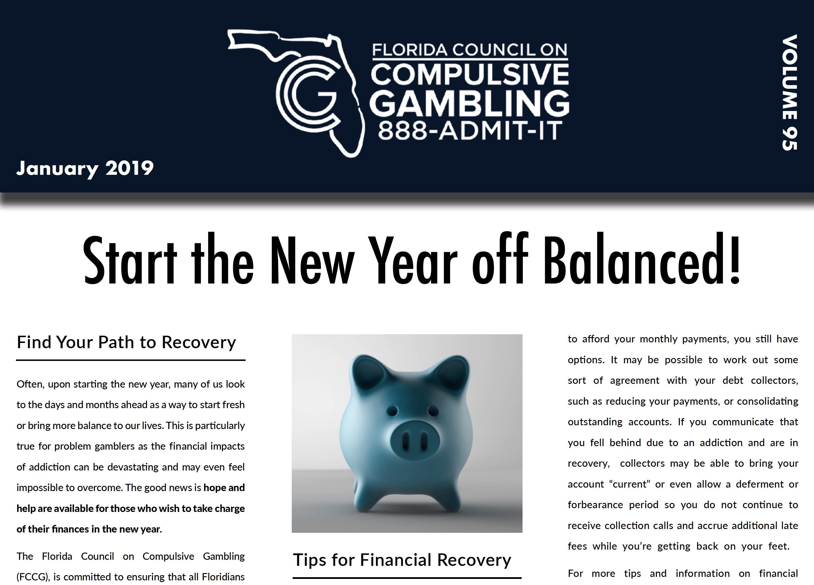 Compulsive gambling hotline online casino william hill