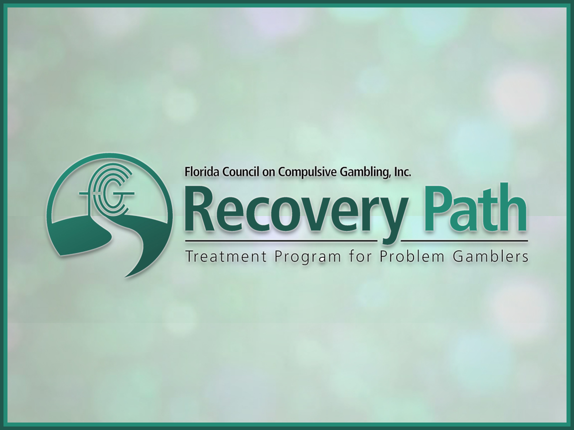 Compulsive gambling treatment florida casino hotel philippine