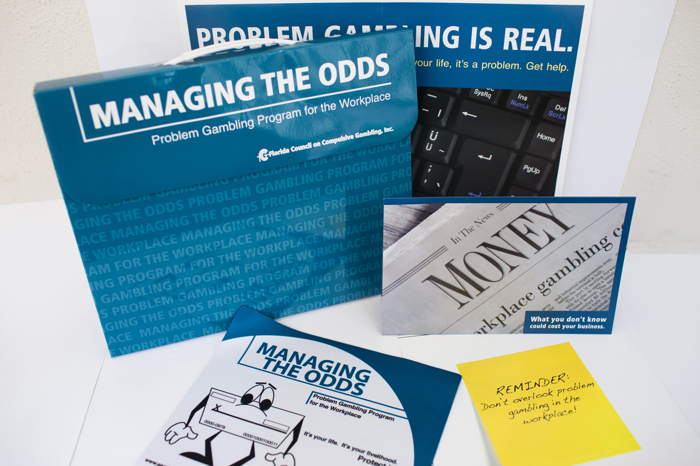 Is 2014 08 sports wagering guidelines that you cana t afford to overlook - Managing The Odds