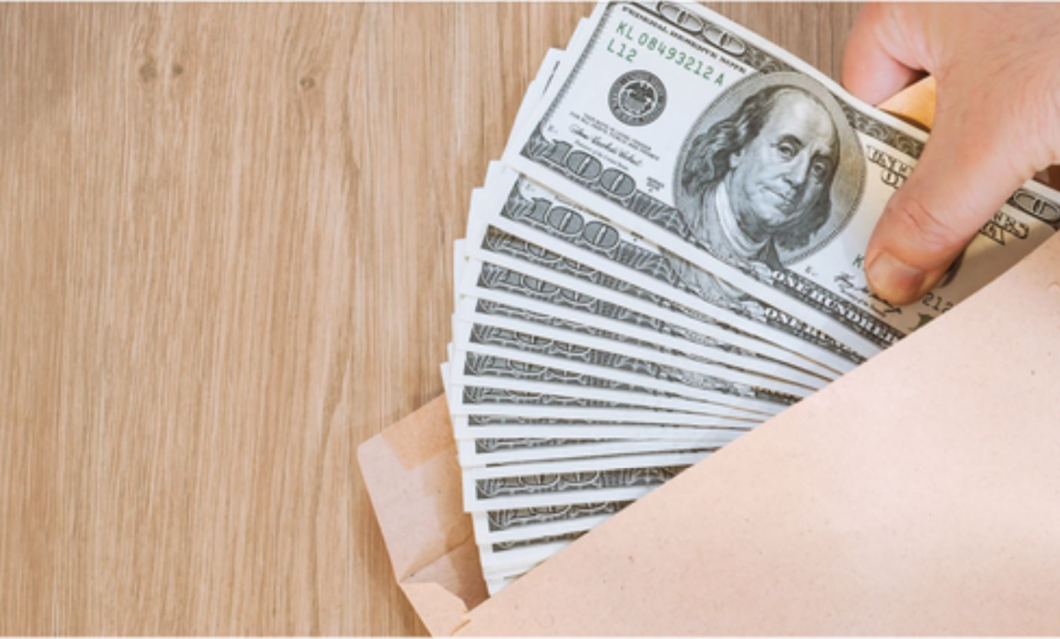 Financial Debt & Budgeting Toolkit