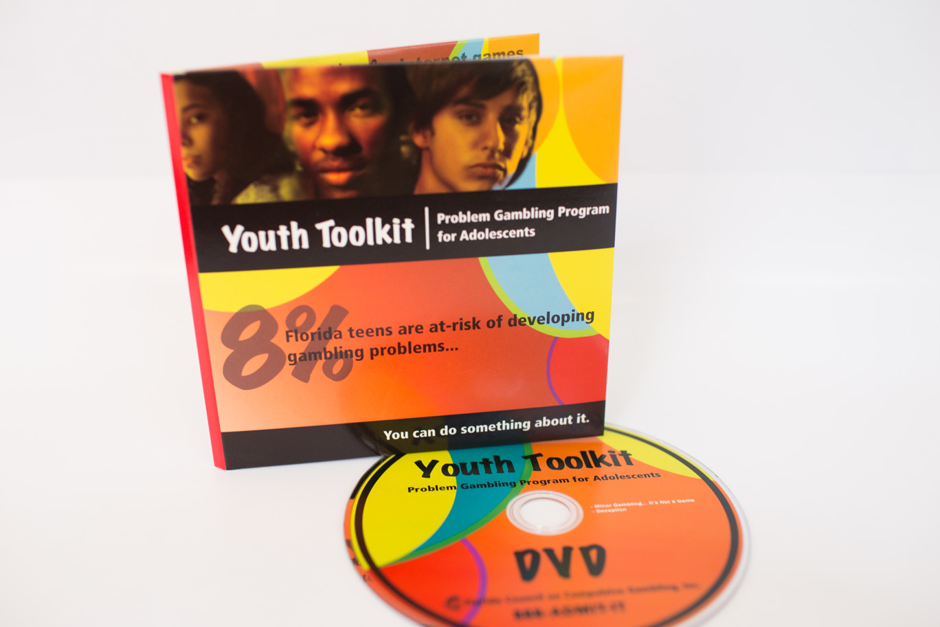 Youth Toolkit